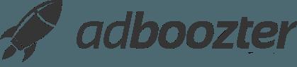 adboozter logo